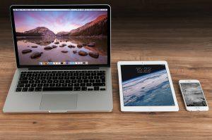 Website design best tips